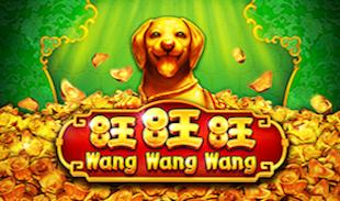 Wang Wang Wang