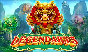 Legendary 5